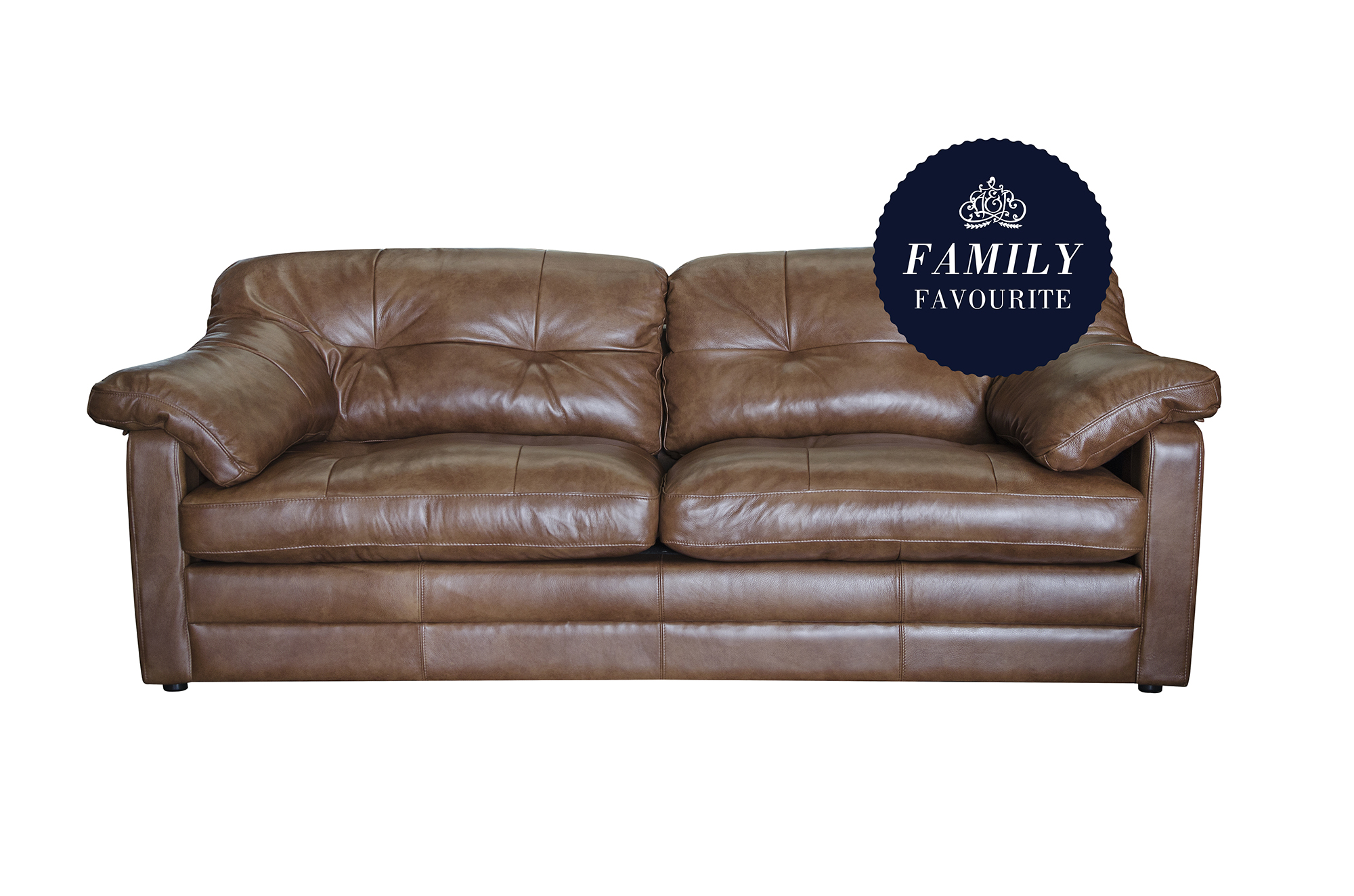 younger sofa james round chair slipcover bailey acme furniture with motion in dark