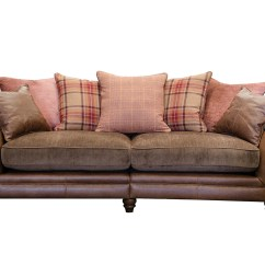 Leather Sofas Australia Sofa Auctions Uk Hudson 4 Seater Alexander And James