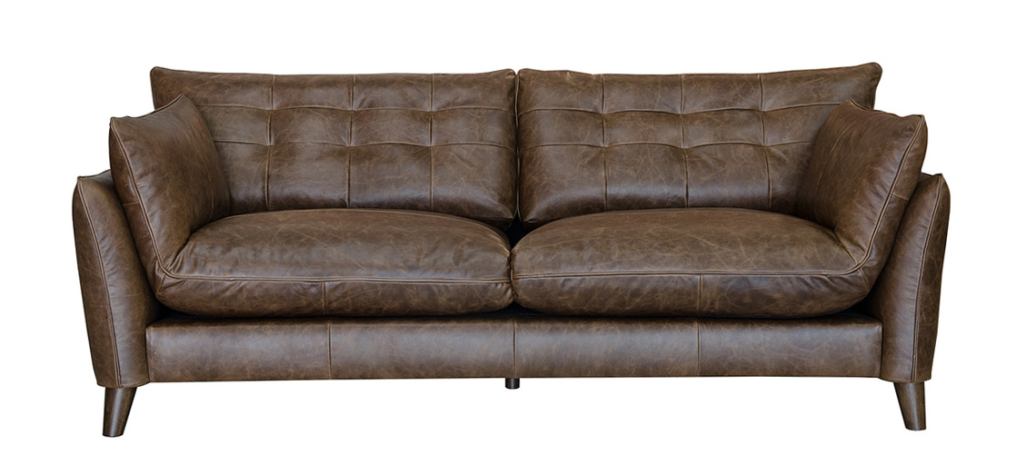 3 plus 2 seater sofa offers how to make arm table tobias archives - alexander and james
