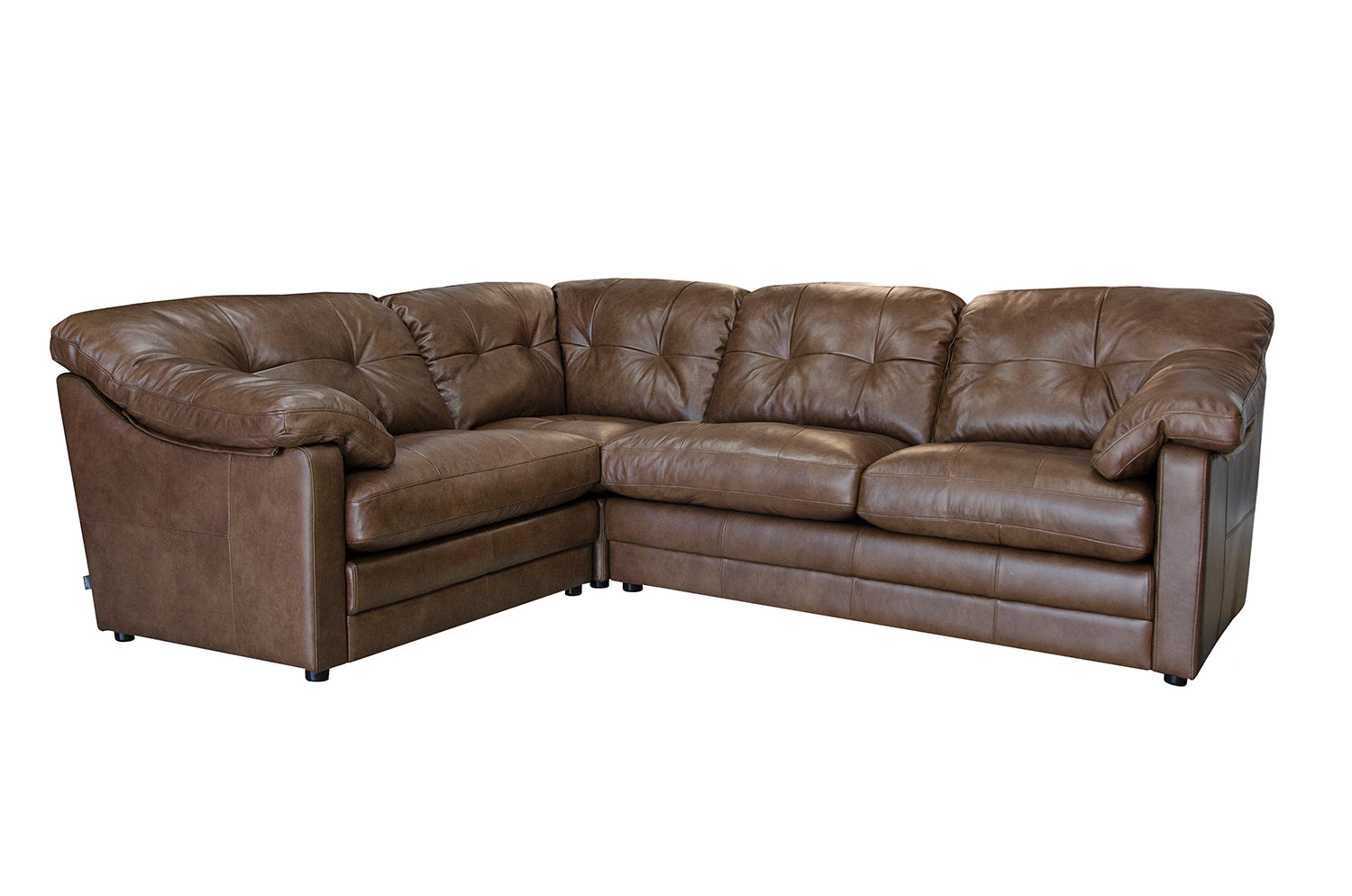 bailey leather sofa bed jarder garden corner set cover furniture village home the honoroak