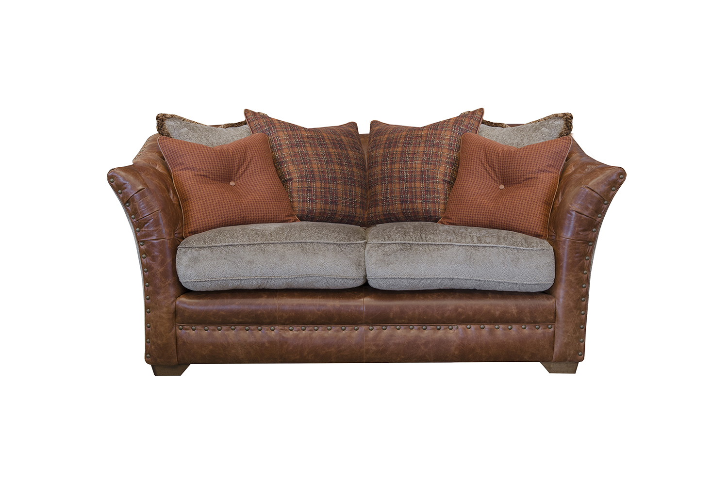 alec leather sofa collection green uk henderson midi alexander and james