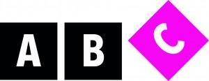 Buck_Logo_A