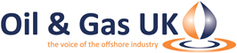 Oil-and-Gas-UK-Logo-small