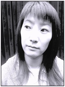 hiroko_takihara