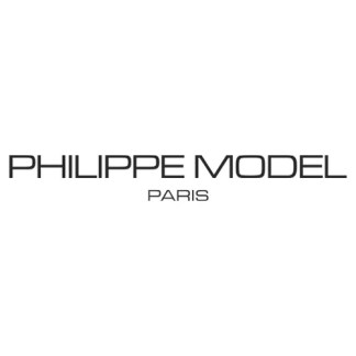 PHILIPPE MODEL PARIS
