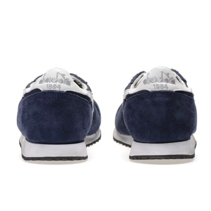 TRIDENT_NY_SW_BLUE_PLUM_WHITE_Idiadora_heritage_koala_blue_denim_alexanderjohn.it