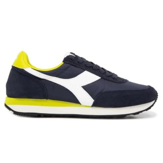 diadora_heritage_koala_blue_denim_alexanderjohn.it