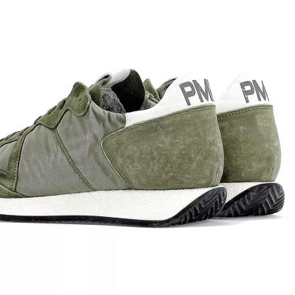 monaco_vintage_mvlu_bx09_camoscio_verde_Philippe_model_tropez_trlu_5008_camoscio_verde_pelle_paris_cllu_xf02_verde_militare_PARIS_CLLU_WW25_PARIS_L_U_WEST_BLANC_philippe_model_scarpe_da_uomo_tropez_tzlu_v004_trpz_l_u_cerf_gris_gree_verde_grigio_alexanderjohn.it_alexander_john_shoes_ebay_amazon_inverno_invernali_camoscio_pelle