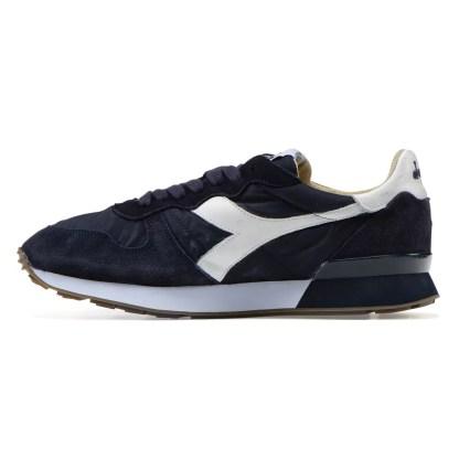 camaro_sw_core_camoscio_blue_bianco_game_h_core_s_camoscio_blue_beige_grigio_diadora_heritage_sneakers_scarpe_b_elite_sl_pelle_nero_nere_cesare_p_by_paciotti_camoscio_grigio_scuro_alexanderjohn.it_alexande_john_shoes