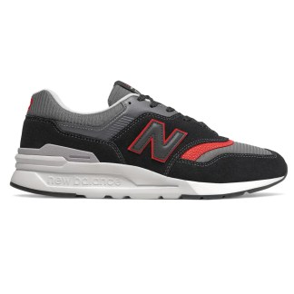 new_balance_sneakers_da_uomo_997h_camoscio_grigio_rosso_nero_verde_giallo_ocra_Covert_Green_with_Varsity_Gold_saucony_shadow_nero_black_camoscio_sportivo_n_9000_h_ita_made_in_italy_camoscio_blue_grigio_s_sw_blue_celeste_jeans_flint_stone_grigio_blue_blu_ash_blue_nights_camoscio_testa_di_moro_marrone_beige_brown_earth_b_elite_ita_2_camoscio_verde_cuoio_produzione_italiana_italia_made_in_italy_camaro_sw_core_camoscio_blue_bianco_game_h_core_s_camoscio_blue_beige_grigio_diadora_heritage_sneakers_scarpe_b_elite_sl_pelle_nero_nere_cesare_p_by_paciotti_camoscio_grigio_scuro_alexanderjohn.it_alexande_john_shoes