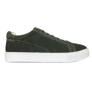 cesare_p_by_paciotti_james_shoes_mid_stivaletto_alto_sneakers_lacci_pelle_nero_saldi_low_price_alexander_john_shoes_napoli_vendita_on_line_ingrosso_james_sport_sneakers_pelle_bianco_borchie_oro_nero_black_camoscio_verde