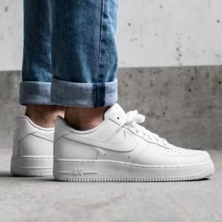 Nike_Uomo_Air_Force_1_Low_White_alexander_john_shoes_315122-111_bianco_