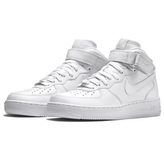 Nike_Uomo_Air_Force_1_mid_white_alexander_john_shoes_315123-111_bianco_
