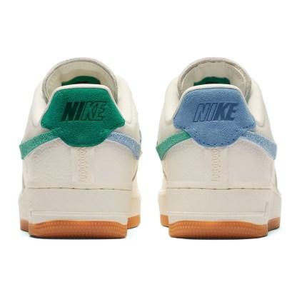nike_air_force_1_vandalized_sail_green_blue_bv0740-100