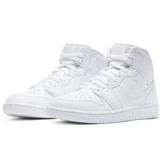 nike_uomo_air_jordan_1_mid_white_gym_red_black_rosso_nero_bianco_alexander_john_shoes_