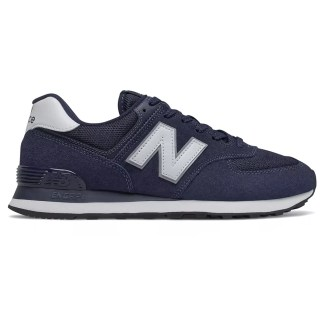 scarpe_da_uomo_new_balance_574_blue_bianco_alexader_john_shoes_alexanderjohn.it_