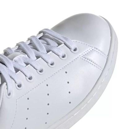 sneakers Scarpe da Uomo del Brand ADIDAS modello Stan Smith colore Bianco Blu, Scopri tutti i modelli su Alexanderjohn.it