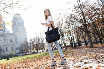 fashion & product photos photography studio berlin