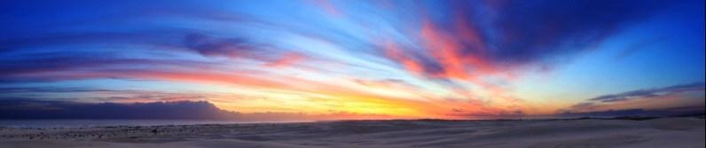 cropped-dune-sky-anna-bay-small.jpg