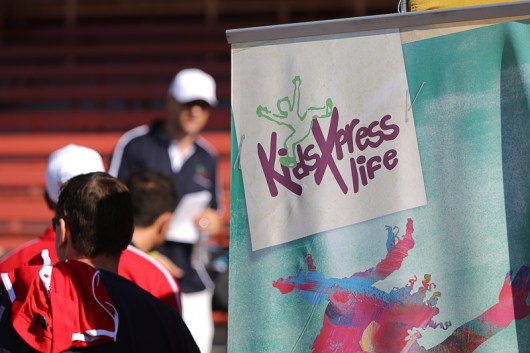 KidsXpress Cricket-3907-4