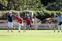 KidsXpress Cricket-5688