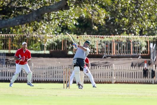 KidsXpress Cricket-5749