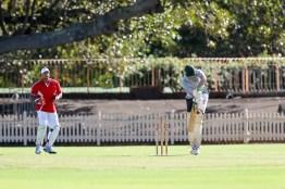 KidsXpress Cricket-5757