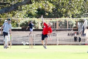 KidsXpress Cricket-5778