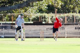 KidsXpress Cricket-5788