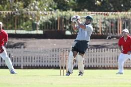 KidsXpress Cricket-5846