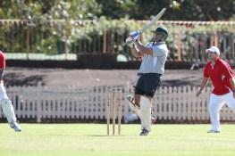 KidsXpress Cricket-5848