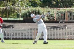 KidsXpress Cricket-5870