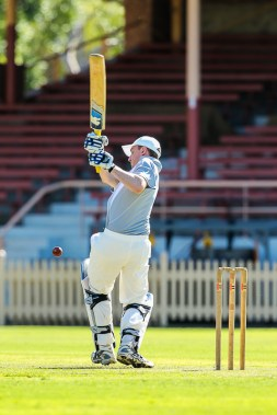 KidsXpress Cricket-5948