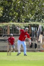KidsXpress Cricket-6056