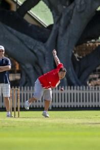 KidsXpress Cricket-6102