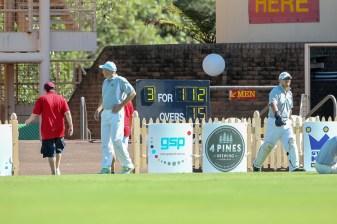 KidsXpress Cricket-6150
