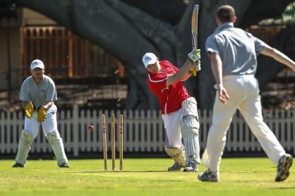 KidsXpress Cricket-6182