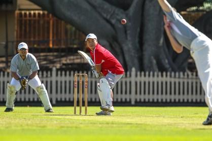 KidsXpress Cricket-6188