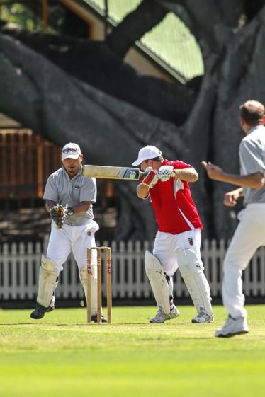 KidsXpress Cricket-6347