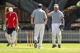 KidsXpress Cricket-6364