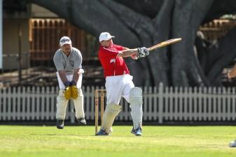 KidsXpress Cricket-6399