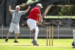 KidsXpress Cricket-6485