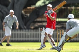 KidsXpress Cricket-6489