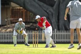KidsXpress Cricket-6500
