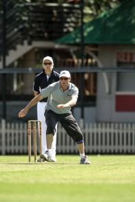 KidsXpress Cricket-6525