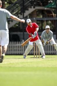 KidsXpress Cricket-6530