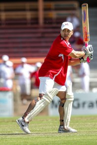KidsXpress Cricket-6573