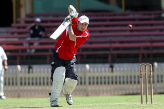 KidsXpress Cricket-6588