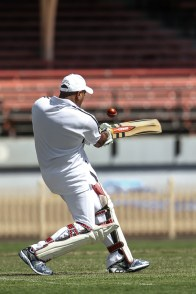 KidsXpress Cricket-6688