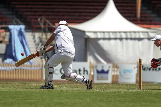 KidsXpress Cricket-6893